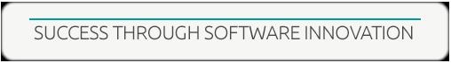 Success Through Software Innovation
