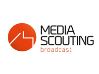 MediaScouting Broadcast