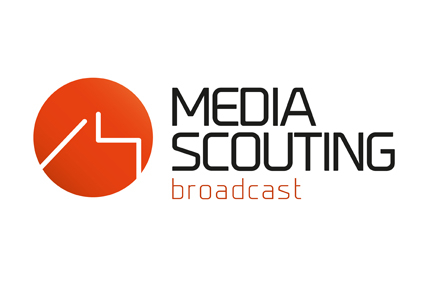 media scouting broadcast
