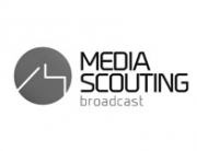 Mediascouting_broadcast-grayscale