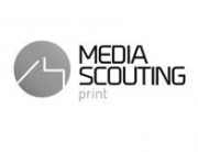 Mediascouting_print-grayscale