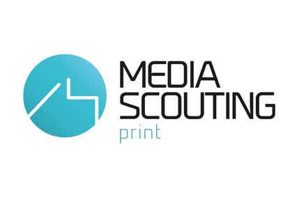 media scouting print