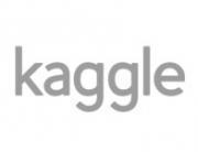 kaggle-grayscale