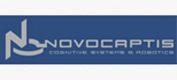 Novocaptis