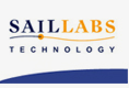 Sail Labs Technology