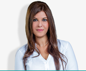 Domna Almpani Account Manager