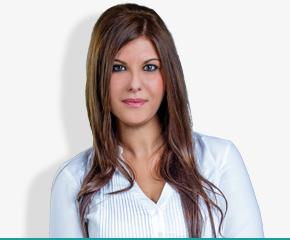 Domna Almpani Account Manager
