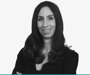 Sophia Karakeva Chief Marketing Officer