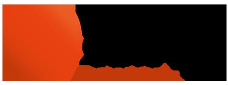 mediascouting broadcast logo