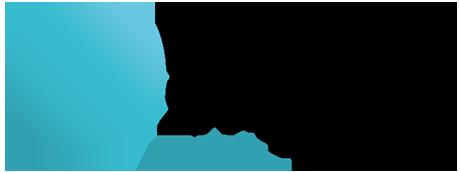 mediascouting print logo
