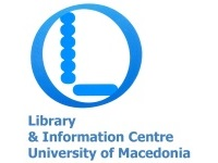 Library and Information Centre of the University of Macedonia