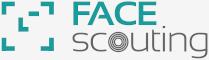 FaceScouting